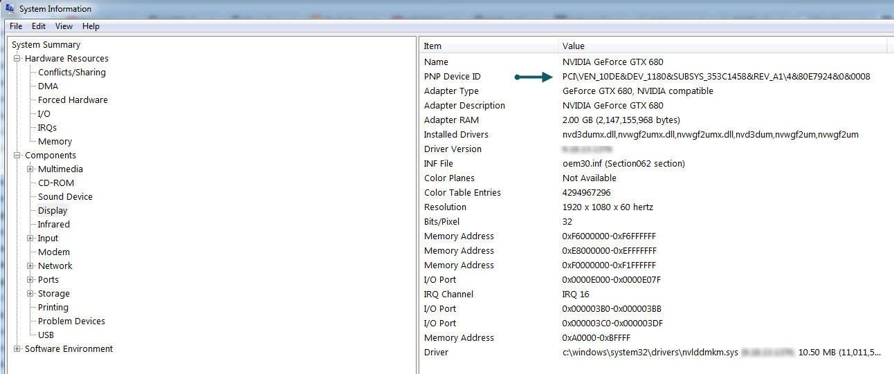 descargar opengl 2.0 para roblox studio